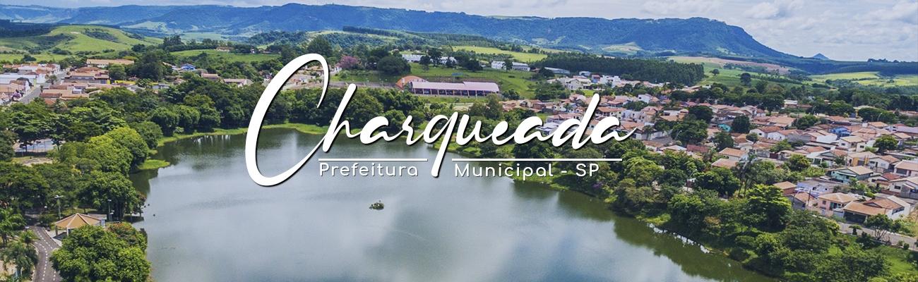 Fonte: www.charqueada.sp.gov.br